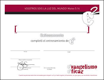 ev2-spanish certificate